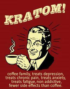 https://kratomade.com maeng da kratom products by the case! #kratom #kratomade