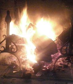 burns fire burns