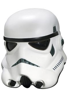 http://images.halloweencostumes.com/products/9124/1-2/collectors-stormtrooper-helmet.jpg