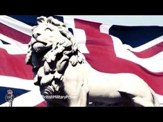 British Military Power Demonstration | 2015 | HD - YouTube