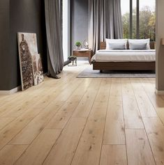 Wooden Flooring, Outdoor Furniture, Outdoor Decor, Living Room Designs, Sweet Home, Interior Decorating, New Homes, Architecture, Home Decor