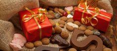 De leukste Sinterklaas surprises op een rij: van makkelijke printables tot surprises voor de gevorderde knutselaars. Voor een heerlijk avondje!
