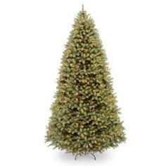 künstliche weihnachtsbäume mit beleuchtung website bild der ffaaadbbccffffe tree company artificial christmas trees