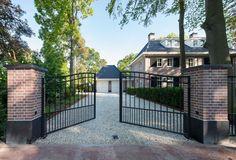 Villa Van Eyck - Livingstone