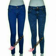 Ph, Skinny Jeans, How To Get, Pants, Stuff To Buy, Fashion, Trouser Pants, Moda, Fashion Styles