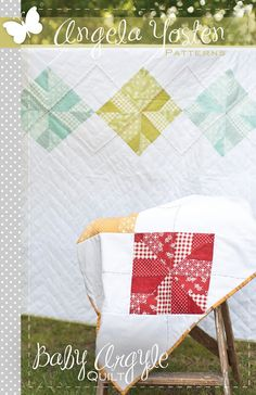 @Michelle Ronicker this is the quilt I want to make for my room.  Am I completely crazy for thinking I can do this?