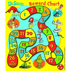 """Package contains 36 charts and over 700 stickers! Perfect for motivating students and tracking progress. Measures 5"""" x 6""""."""