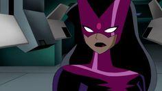 Vs, Hawkgirl, Wonder Woman, Batman Comics, Kids Videos, Justice League, Deadpool, Cartoon, Superhero