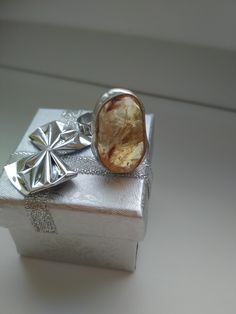 Citrínový prsteň Rings For Men, Jewelry, Men Rings, Jewlery, Jewerly, Schmuck, Jewels, Jewelery, Fine Jewelry
