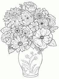 The 43 best sketches of flowers in a vase images on Pinterest ... Flower Vase Images Outline on flower spring outline, hibiscus flower outline, flower book outline, flower planter outline, flower house outline, exotic flower outline, flower box outline, jar outline, flower print outline, flower sign outline, flower painting outline, flower white outline, flower cross outline, flower wall outline, flower plant outline, antique flower outline, flower garden outline, flower wreath outline, flower tree outline, grecian urn outline,