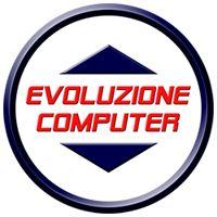 Evoluzione Computer Torino: l'azienda di riferimento per realizzazione siti web e posizionamento sui motori.