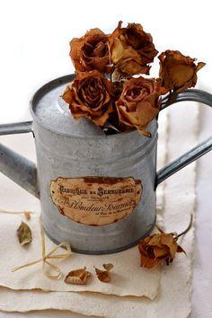 French Crafts, French Decor, Graphics Fairy, Decoupage Vintage, Vintage Decor, Vintage Labels, Vintage Ephemera, Autumn Crafts, Vintage Scrapbook