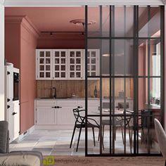 Bari, Divider, Room, Furniture, Home Decor, Bedroom, Decoration Home, Room Decor, Rooms