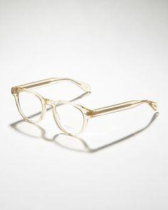 325c9e1571 54 najlepších obrázkov z nástenky Glasses