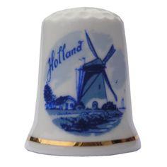 Google Afbeeldingen resultaat voor http://www.hollandsouvenirshop.nl/hollandsouvenir/images/M_1114.jpg