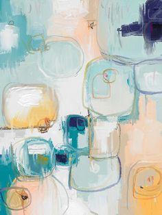 *MIL OJOS* ~ El quitón de mar, una clase de molusco, posee mil ojos que le permiten detectar el movimiento a su alrededor y protegerse de los depredadores. De igual forma, algunos padres tienen en su mente la misma cantidad de ojos con los que pueden prevenir los peligros que acechan a su prole. ~ #art #arte #xavierfontcuberta #artistaespañol #artistacatalan #ipadart #print #draw #pintura #paint #abstract #abstractpainting #artgallery #artist #artwork #color #colour #creative #fineart #myart