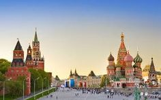See most popular tourist places to visit in Russia, top things to do, shopping, nightlife in Russia, find about various attractions where to travel.For More Information visit https://www.kissfromtheworld.com/magazine/country/russia/