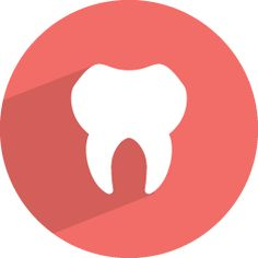 teeth-icon.png (256×256)