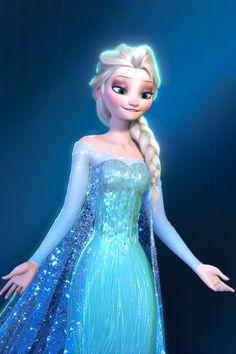 Disney Princess Facts, Disney Princess Coloring Pages, Disney Princess Frozen, Disney Princess Drawings, Disney Princess Pictures, Frozen Queen, Frozen Elsa And Anna, Queen Elsa, Elsa Frozen