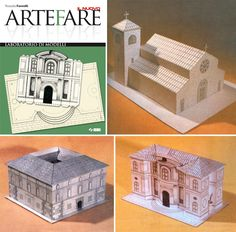 learning by doing monumenti 3 D, Homeschool, Learning, Socialism, Craft, Social Science, Tecnologia, Studying, Teaching