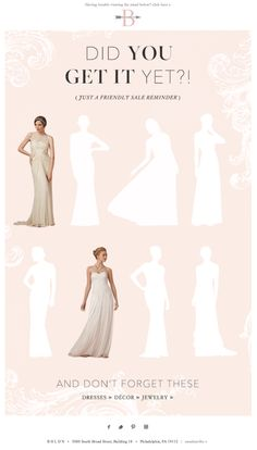 BHLDN email 2014 animated gif