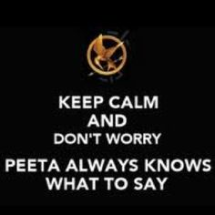 more keep calm quotes