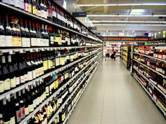 Hypermarché E. Leclerc, Altkirch en Alsace