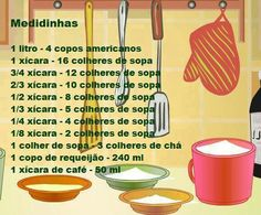 Kitchen hacks food 32 new ideas Cooking For A Group, New Cooking, Cooking Tips, Cooking Recipes, Country Cooking, Cooking Videos, Menu Dieta, Portuguese Recipes, Portuguese Food