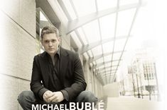 Michael Buble | Yamaha Artists