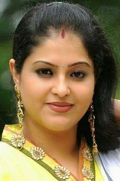 Discover thousands of images about Beautiful Girl Indian, Most Beautiful Indian Actress, Beautiful Actresses, Beautiful Gorgeous, Bun Hairstyles For Long Hair, Braids For Long Hair, Indian Face, Bollywood Actress Hot Photos, Cute Girl Face