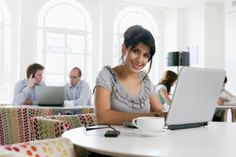 1 Hour Loans Can Be Obtained To Sort Out Any Unexpected Financial Urgency