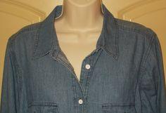 Find 1X-6X BLOUSES & TOPS at Little Hawk Trading: http://stores.ebay.com/Little-Hawk-Trading/1X-6X-Plus-Blouses-Tops-Shirts-/_i.html?_fsub=9139794010&_sasi=1&_sid=14659750&_trksid=p4634.c0.m322 Womens CLOTHING: http://stores.ebay.com/Little-Hawk-Trading/Womens-Clothing-/_i.html?_fsub=2810896010&_sid=14659750&_trksid=p4634.c0.m322