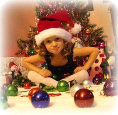 merry christmas  #picmonkey #pinyourlove