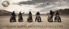 Bike Tours in India, Himalaya Guided motorcycle tour, Bike Tours in Himalaya, motorcycle tour ladakh, motorbike adventures india, Royal enfield mountain ride, north india motorcycle touring