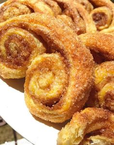Onion Rings, Greek Recipes, Cookies, Ethnic Recipes, Blog, Crack Crackers, Biscuits, Greek Food Recipes, Blogging