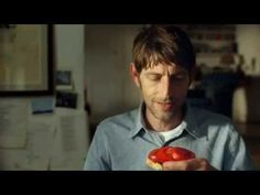 Tesco Love Every Mouthful Every Little Helps Commercial.