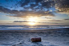 tramonto_2.jpg - null