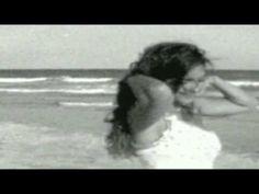 Ivete Sangalo - Agora Eu Já Sei (+ daftar putar)