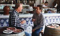 Ten top eats in Palma, Mallorca