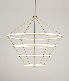 minimal-chandeliers-by-roll-hill-1