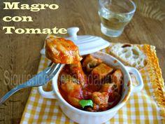 http://siguiendoanenalinda.blogspot.com.es/2014/07/magro-con-tomate-paso-paso.html