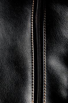 Leather Texture 05