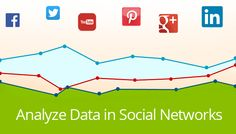 How to Correctly Analyze the Data in Social Networks?