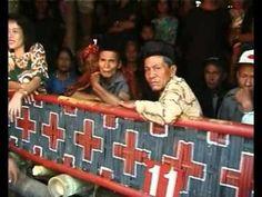 Tana Toraja Culture Series 90 http://www.tanatorajatourssulawesi.com/