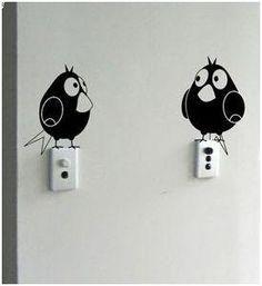 http://trucoideas.com/wp-content/uploads/2013/02/03-interruptor-3.jpeg