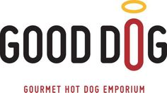 Another Salt Lake City Utah hotdog place....but a great one!