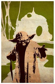 https://www.etsy.com/de/listing/152099257/vintage-pop-art-star-wars-series-a-obi?ref=shop_home_active_8