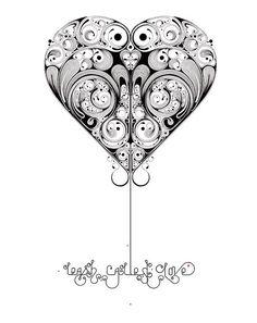 http://www.ufunk.net/wp-content/uploads/2010/05/Si-Scott-Studio-Illustration-Graphic-Design-Art-4.jpg