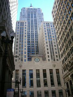 File:Chicago Board of Trade 3.jpg