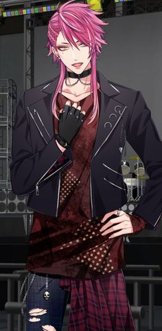 Hot Anime Boy, Cute Anime Guys, I Love Anime, All Anime, Manga Anime, Anime Boys, Anime Fantasy, Character Design Inspiration, Funny Art